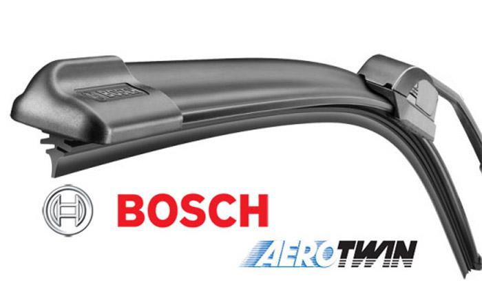 bosch aerotwin bosch aerotwin wiper blades part no a585s 3397007585 bosch aerotwin a416s wiper. Black Bedroom Furniture Sets. Home Design Ideas