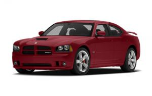 Charger (2005-2010)