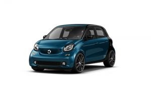 Forfour (2014 ->)